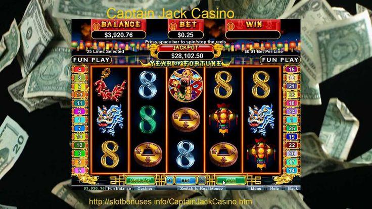 Juega a Achilles gratis Bonos de Real Time Gaming-216