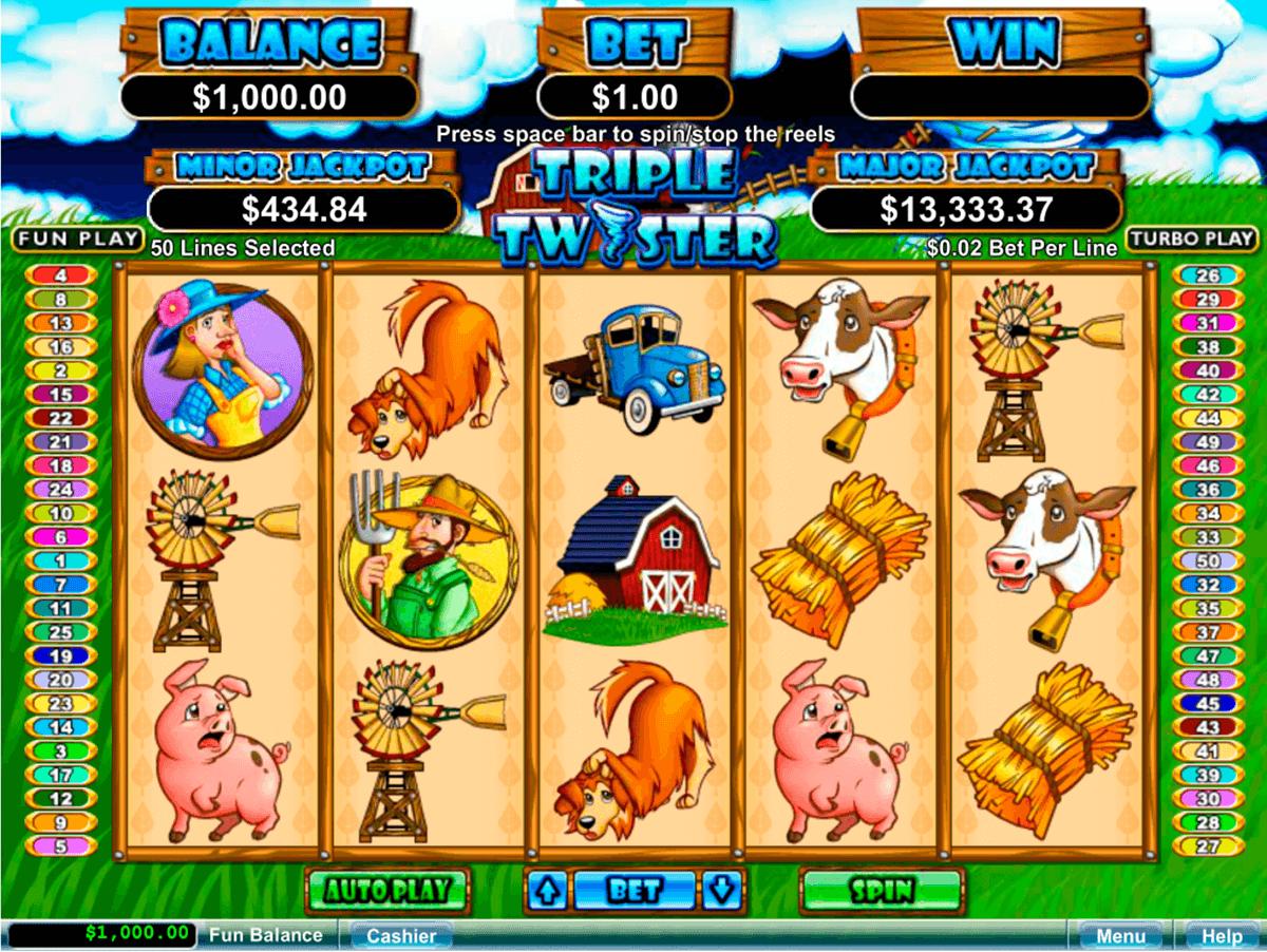 Juega a Achilles gratis Bonos de Real Time Gaming-138