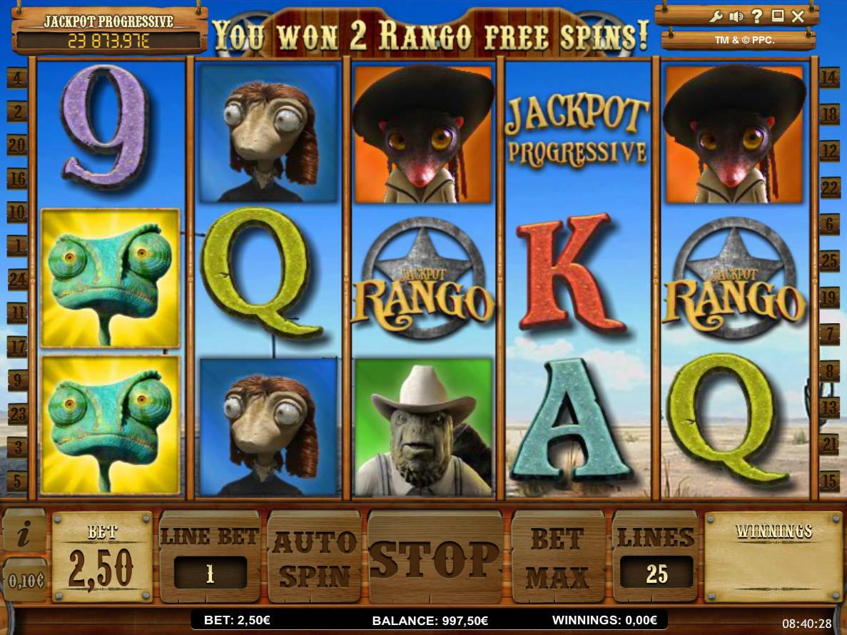 Juega a Jackpot Rango gratis Bonos de iSoftBet-36