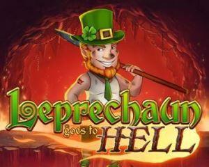 Juega a Leprechaun goes to Hell gratis Bonos de Play n Go-608