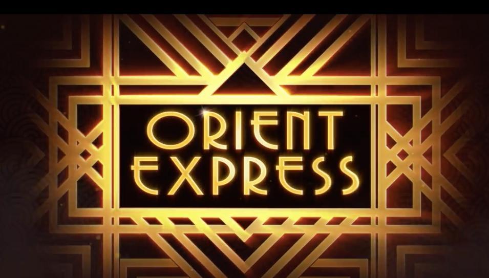Juega a Orient Express gratis Bonos de Yggdrasil Gaming-177