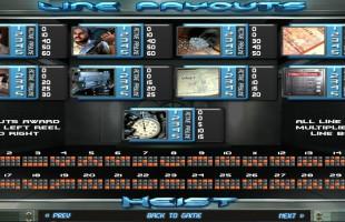 Juega a Under the Bed gratis Bonos de Betsoft Gaming-518