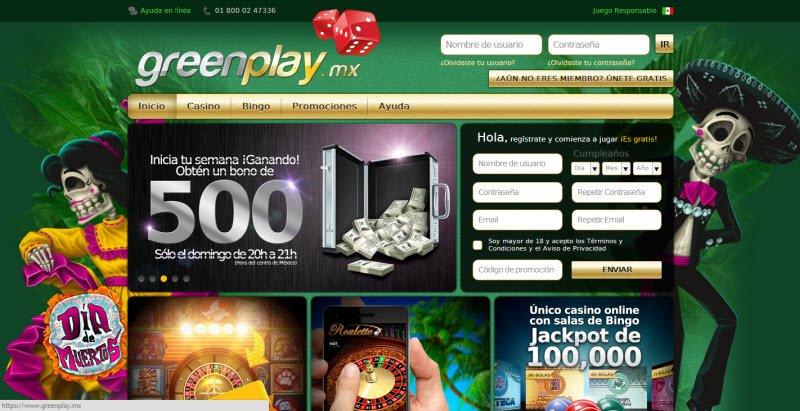 Juega en el casino online SlotsMillion-187