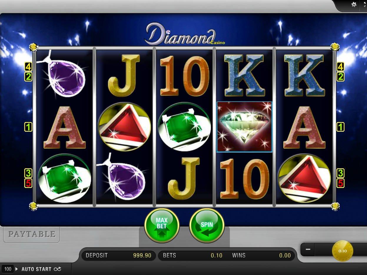 Juegos de BetSoft Casino Gratis Máquinas Tragaperras-714