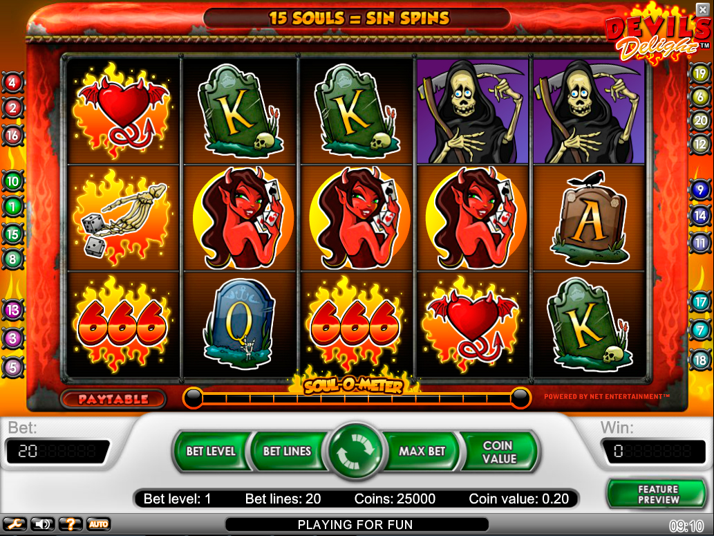 Juegos de BetSoft Casino Gratis Máquinas Tragaperras-251