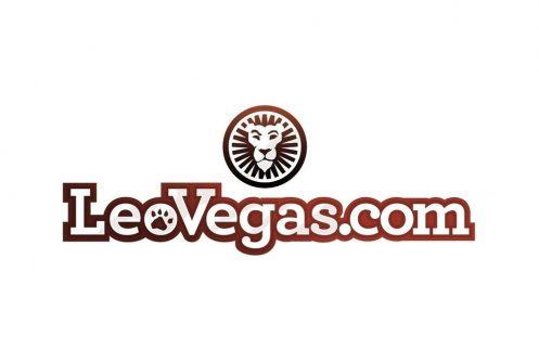 Juegos IGT Interactive LeoVegas com-652