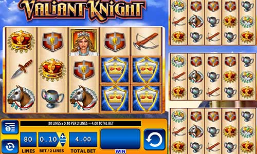 Juegos NetEnt Williams Interactive Guts com-186