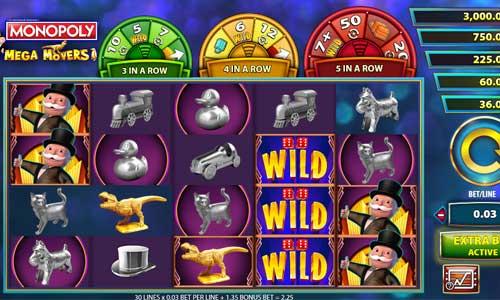 Juegos NetEnt Williams Interactive Guts com-581