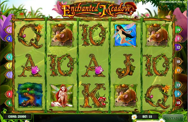 Juegos Play n GO betspin com-987