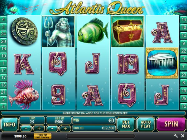 Juegos Playtech QuickSpin y NetEnt en Casino com-459