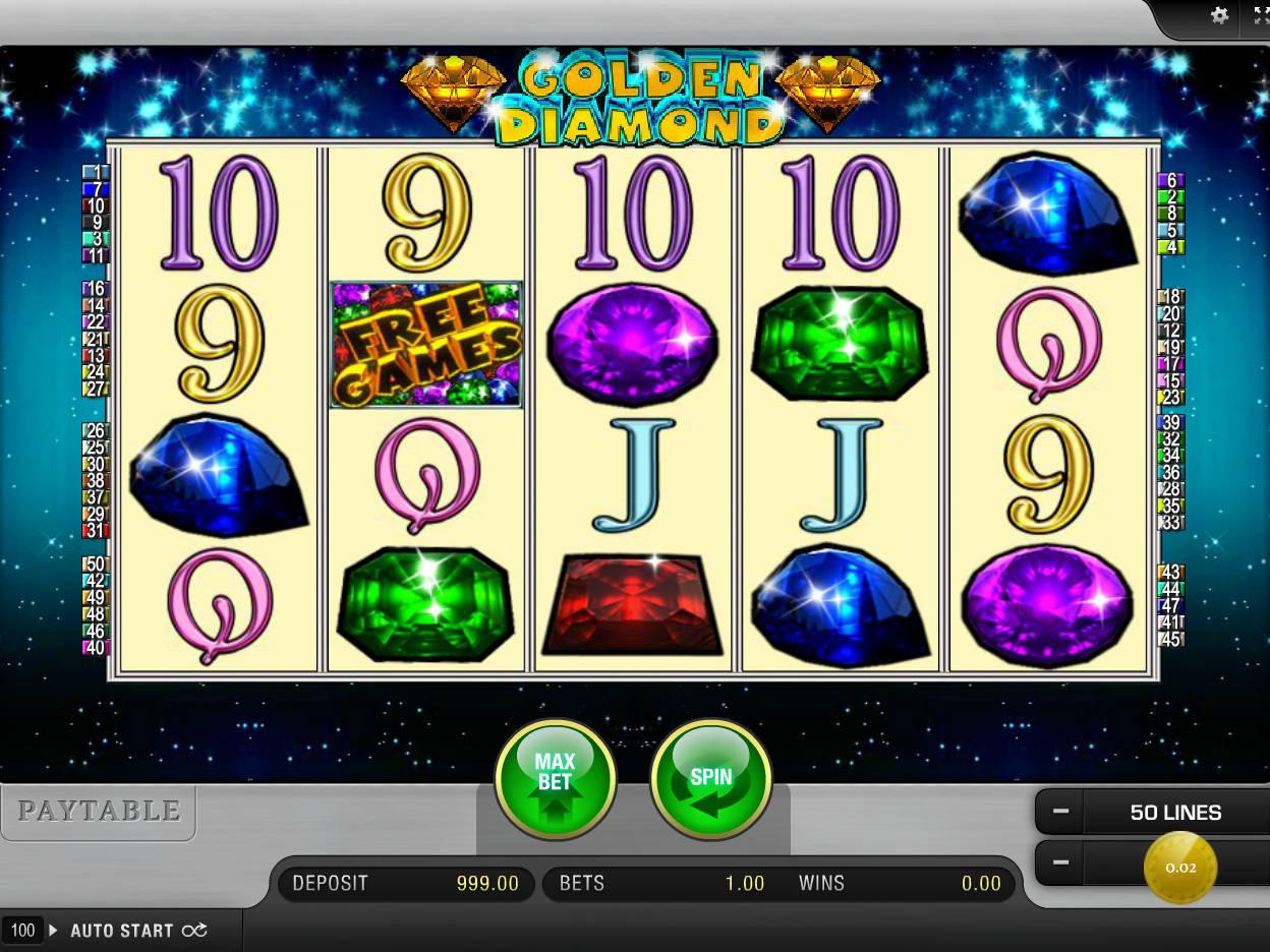 Juegos Pragmatic Play Play n GO EGT Interactive AlfCasino com-913