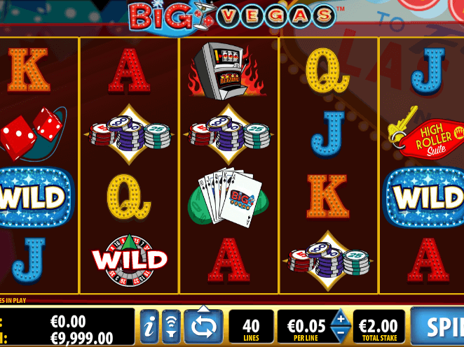 Juegos Pragmatic Play Play n GO EGT Interactive AlfCasino com-671