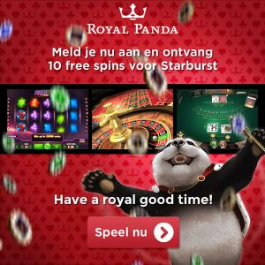 Juegos Pragmatic Play RoyalPanda com-980