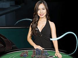 Jugadores Españoles casinos online-812