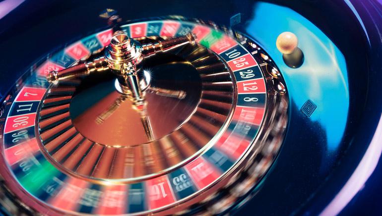 Jugadores Españoles casinos online-654