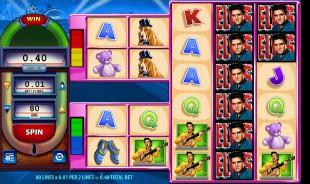 Jugando gratis el tragaperras bacará craps ruleta blackjack vídeo póker-598