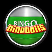 Jugar a los slots online casino en Brasil-460