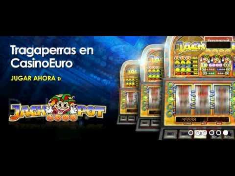 Jugar Gratis 8 Ball Slots Tragamonedas en Linea-13