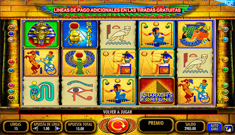 Jugar Gratis A Night Out Tragamonedas en Linea-13
