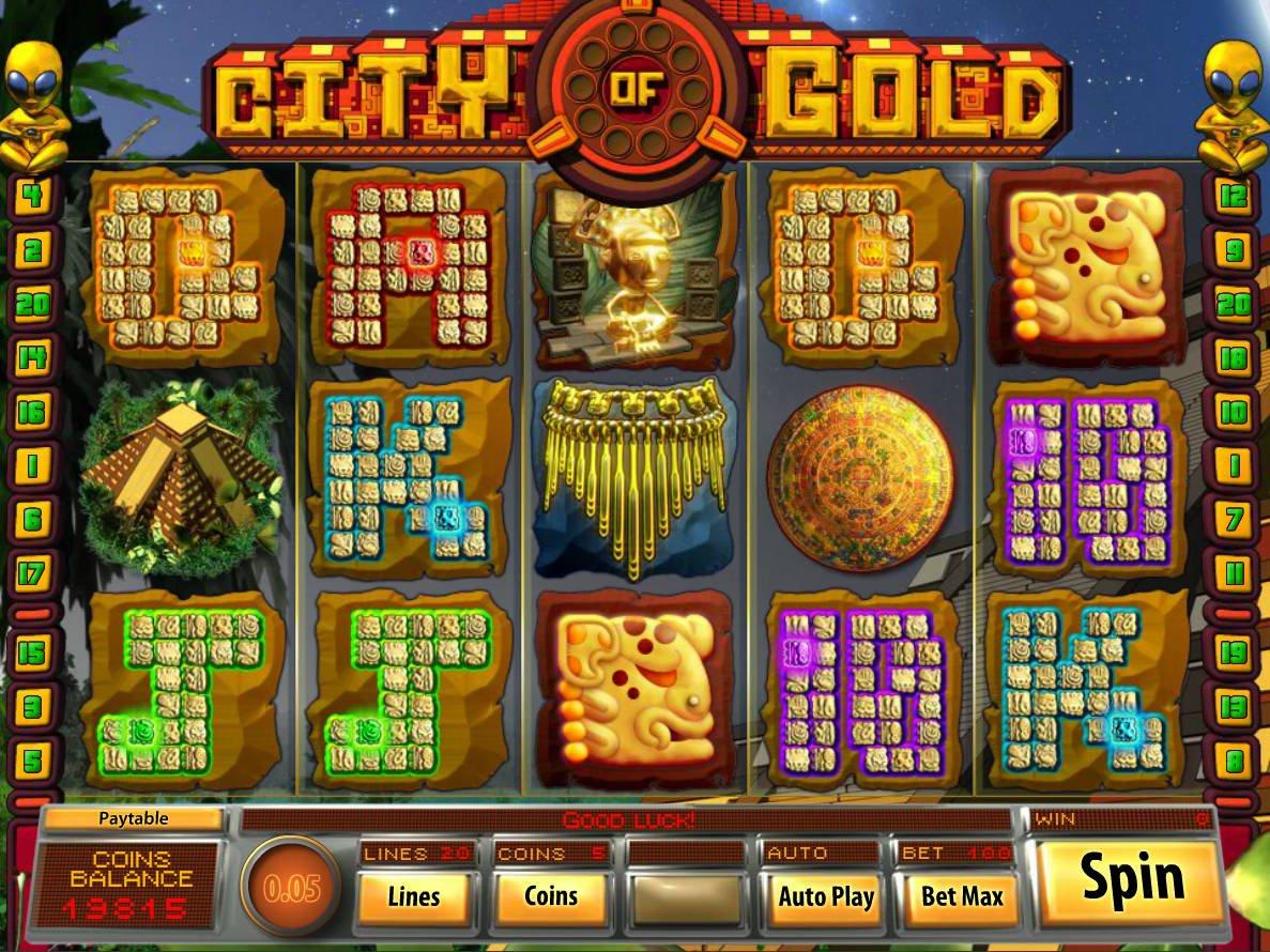 Jugar Gratis Hunt for Gold Tragamonedas en Linea-655