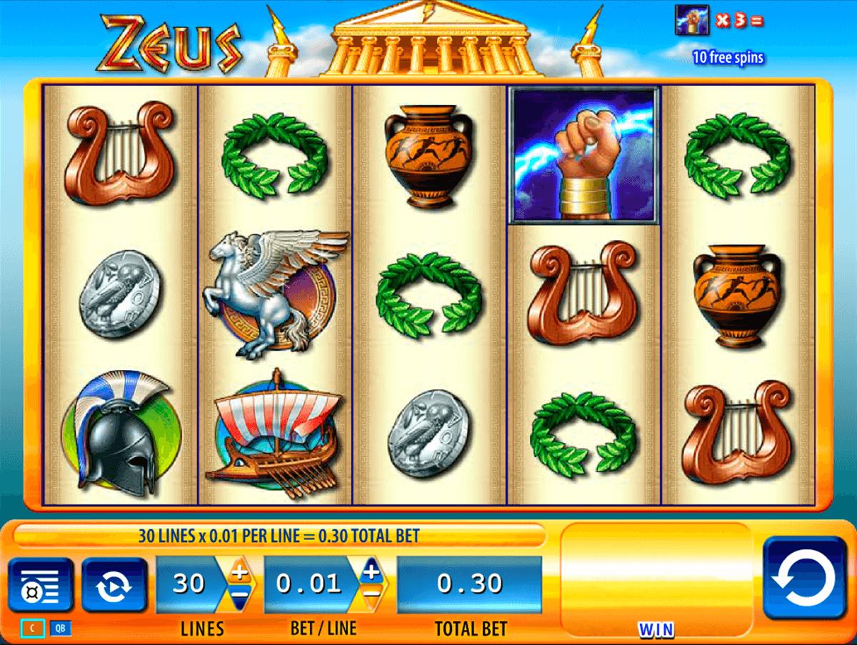 Jugar Gratis Money Wheel Tragamonedas en Linea-937