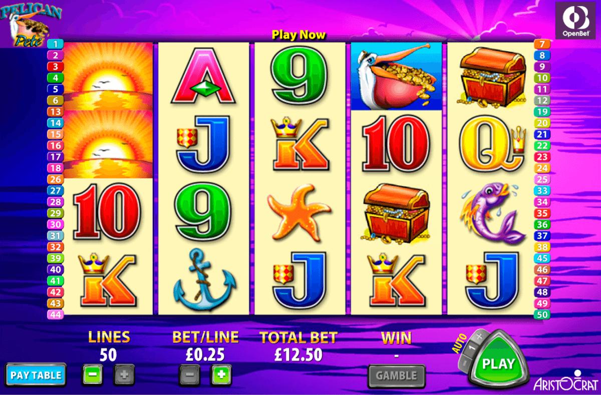 Jugar Gratis Money Wheel Tragamonedas en Linea-901