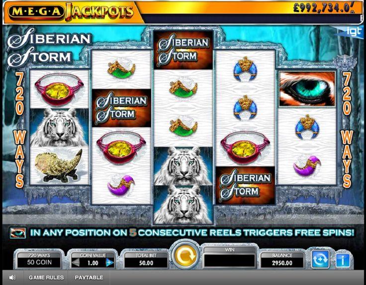 Jugar Gratis Wheel of Fortune Ultra 5 Reels Tragamonedas en Linea-452