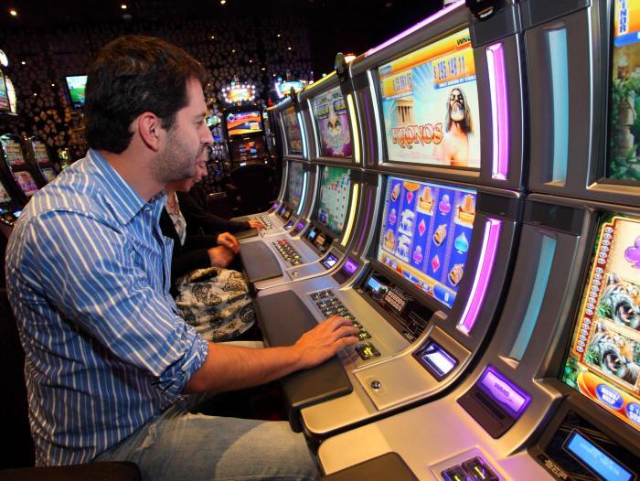 La EU prohiba las apuestas por Internet y los casinos electrónicos-305
