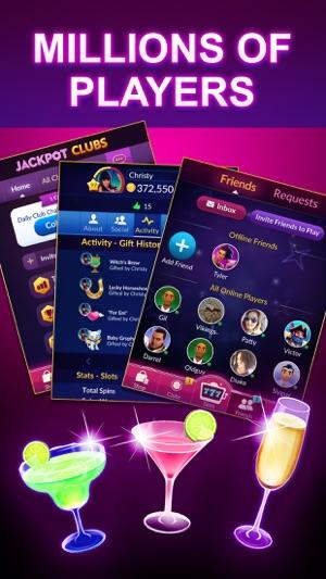 La reseña de No Bonus Casino discute los juegos de casino-192