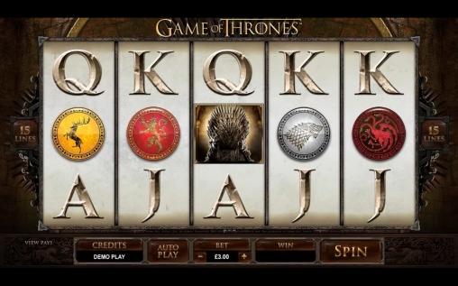 La reseña de No Bonus Casino discute los juegos de casino-784