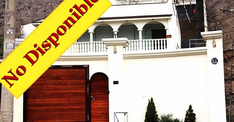 Las mejores casas de apuestas en Perú-416