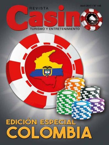 Latinoamérica podría ser una mina de oro para el iGaming y los casinos online-719