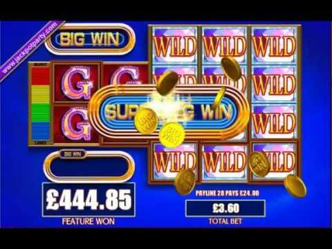 Lista casinos confiables confiables en jugar juegos EGT Interactive-934