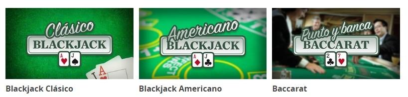 Los 150 mayores jugadores al Blackjack se llevan premio Bet365-414