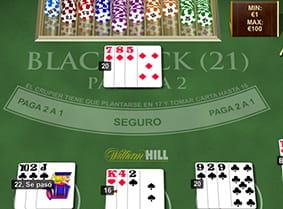 Los jugadores pueden disfrutar de los mejores juegos en un casino online-591