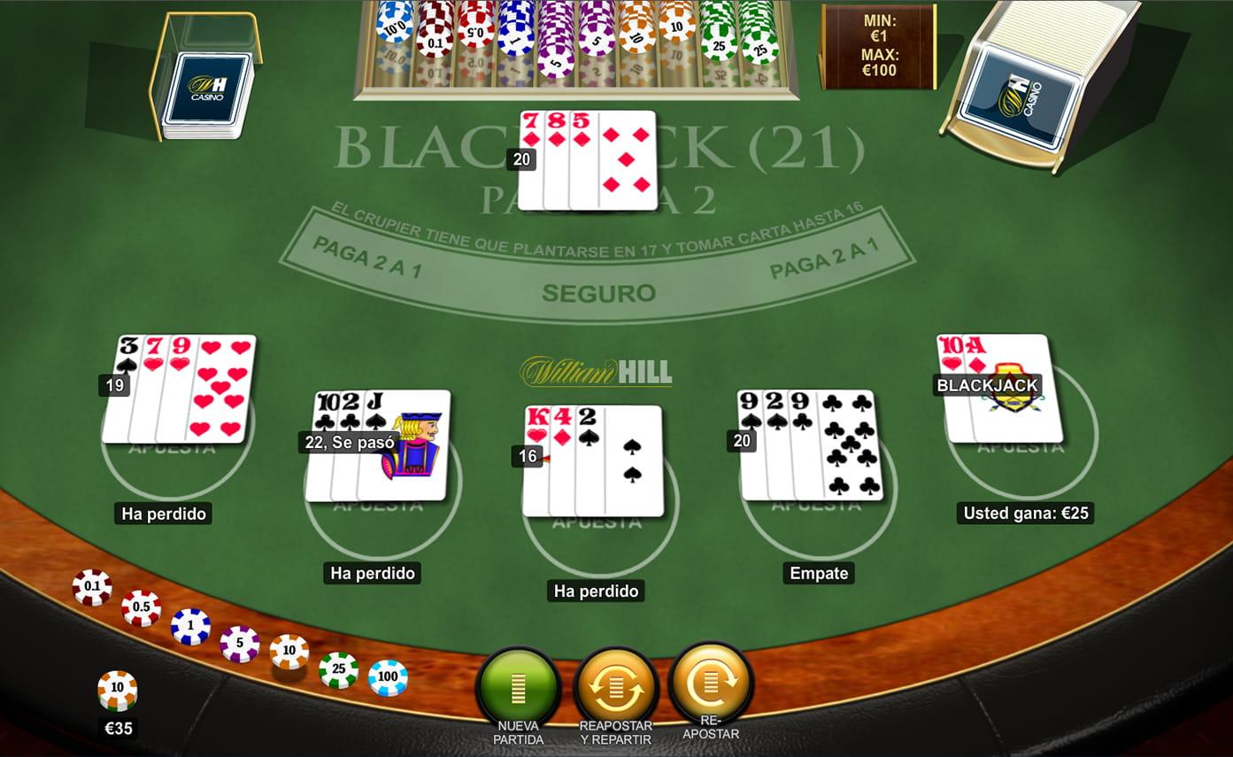Los jugadores pueden disfrutar de los mejores juegos en un casino online-995