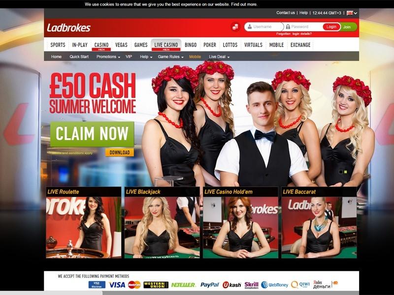 Los mejores casinos para los jugadores situados en Francia-356