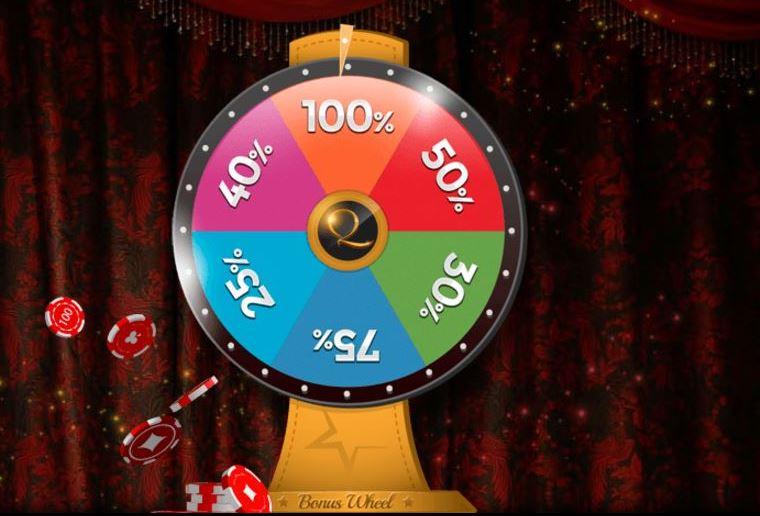 LuckLand 100% Bonus 400 € Extra más 50 Extra Spins con su primer depósito-632