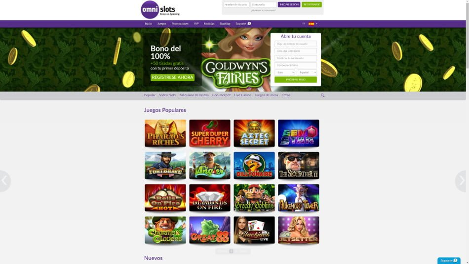 Mega Casino 100% Bonus 100 € Extra más 30 giros gratis con su primer depósito-856