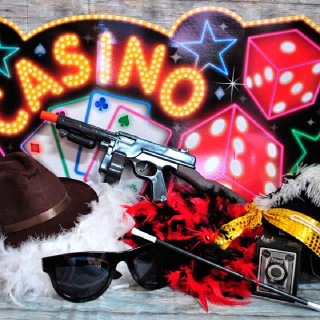 Mejores Casinos Online Betgames tv-762