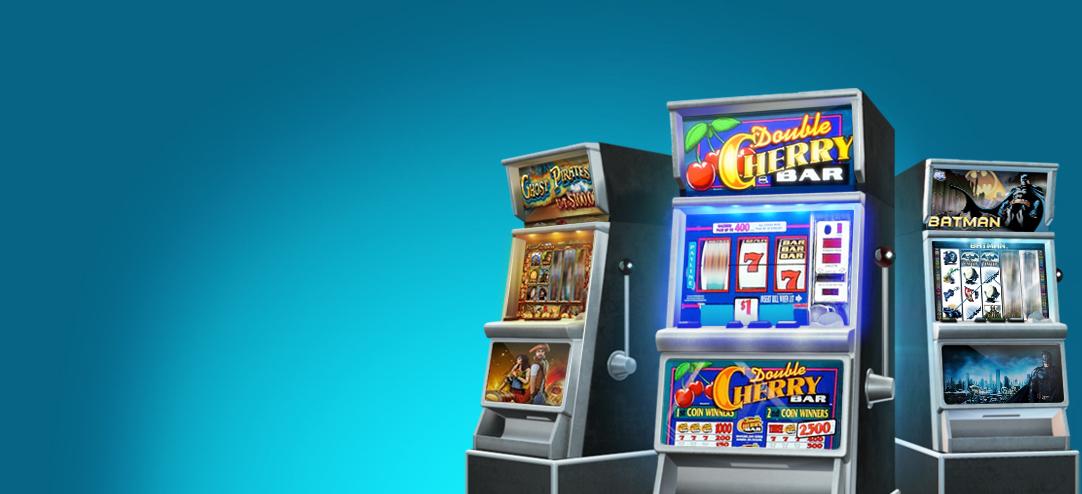 Mejores casinos online con licencia de Schleswig Holstein-416