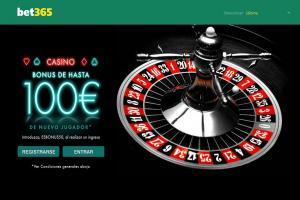 Mejores casinos online con licencia en Gibraltar-551