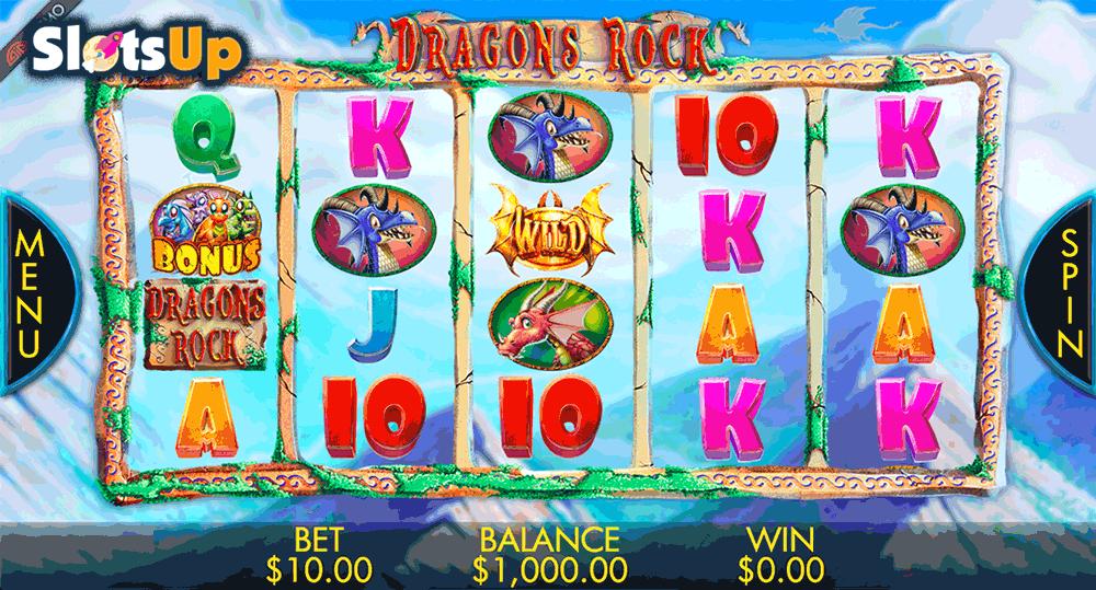 Mejores Casinos Online Genesis Gaming-635