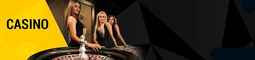 Mejores Casinos Online Legales en España-649