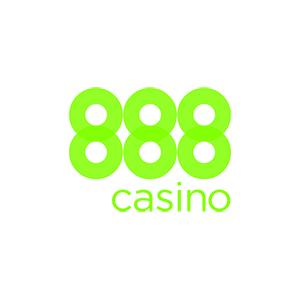 Mejores Casinos Online Quickfire en España-607