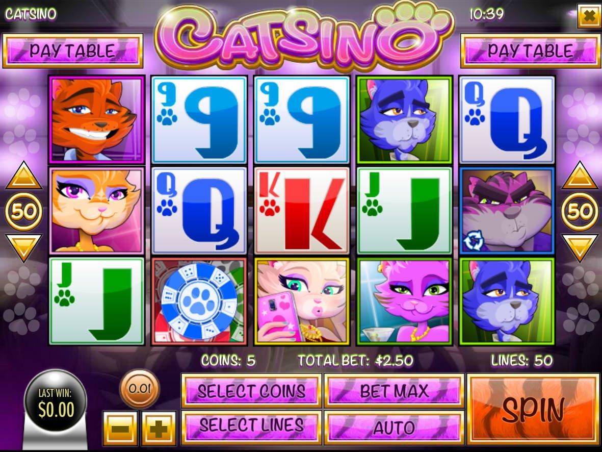 Más de € 24010 Gratis en bonos de bienvenida NextGen Gaming-850