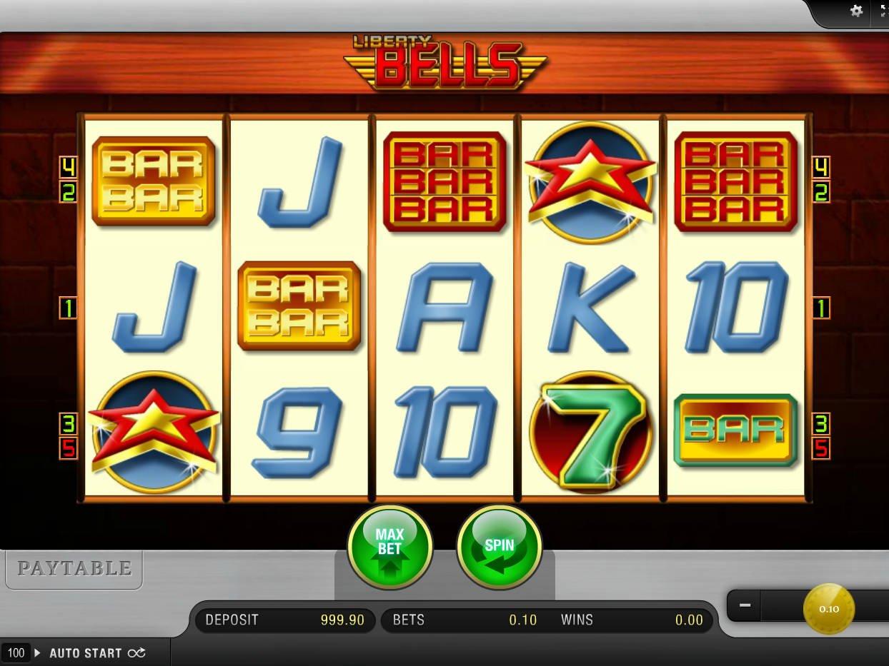 Más de € 24010 Gratis en bonos de bienvenida NextGen Gaming-713