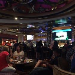 Más de $ 3300 gratis casino en Chile-317