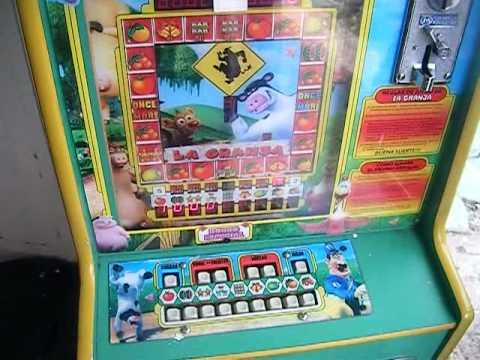 Más de € 4700 gratis casino en México-399