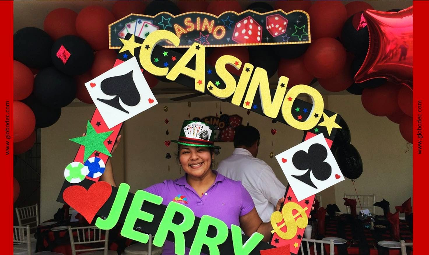 Más de € 4700 gratis casino en México-651